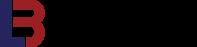 Bagsic Law Logo Transparent